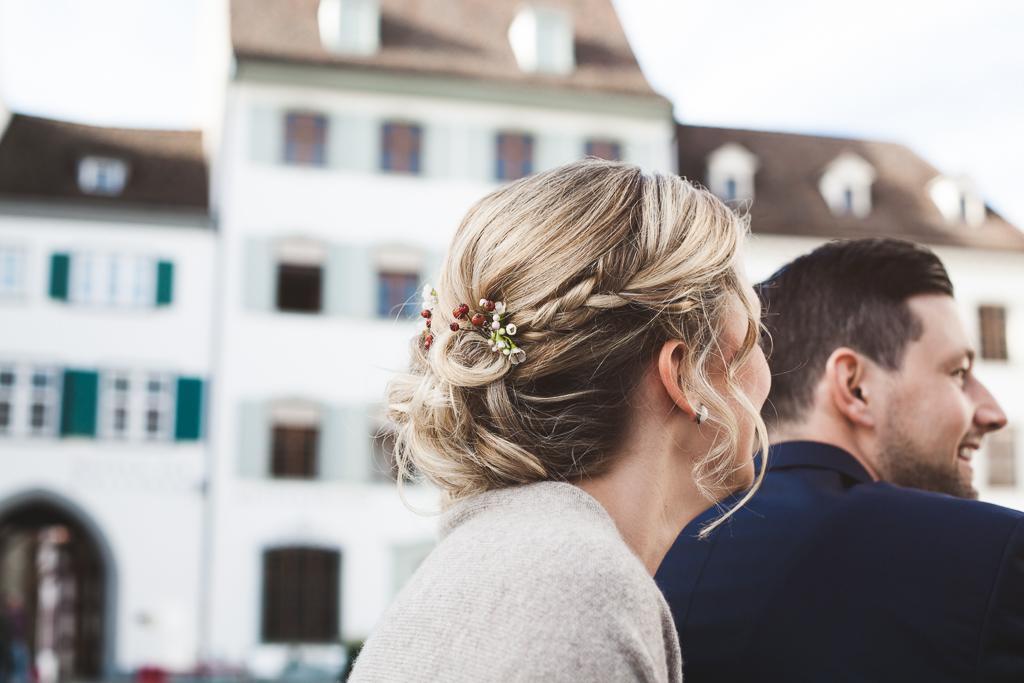 Hochzeitsreportage Basel 005