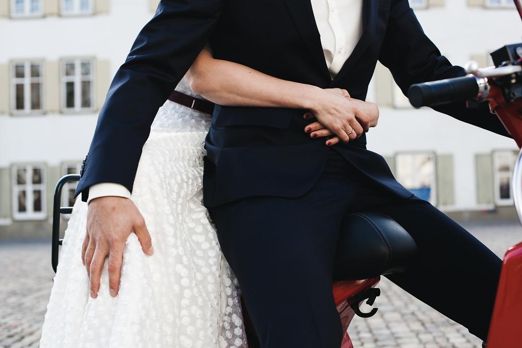Hochzeitsreportage Basel 006