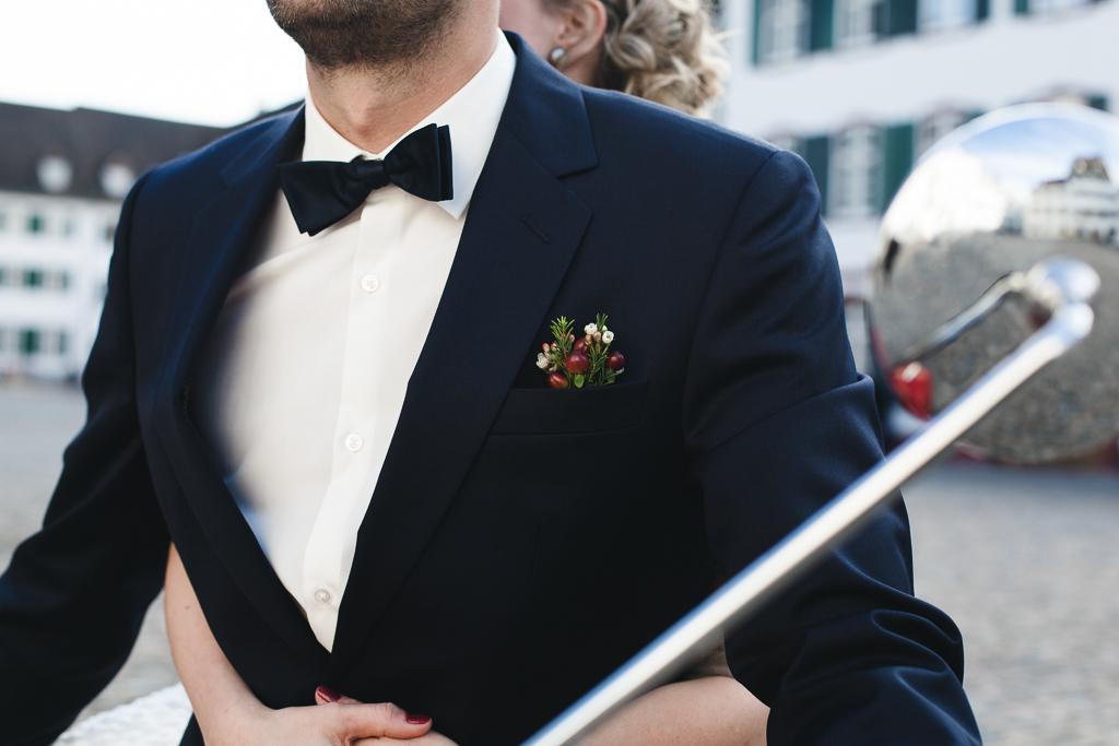 Hochzeitsreportage Basel 008