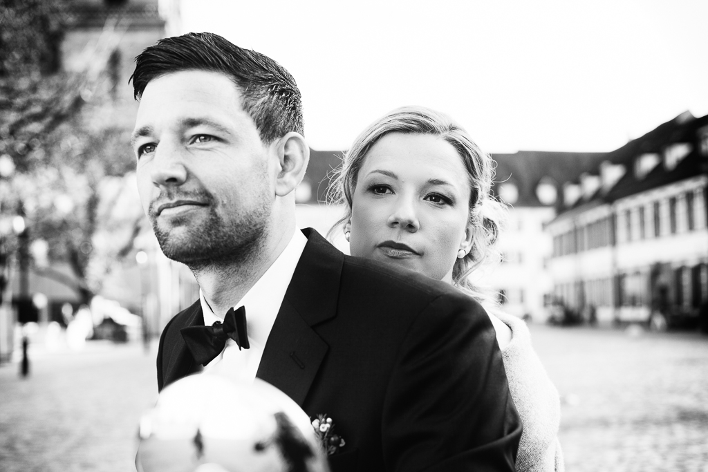 Hochzeitsreportage Basel 009