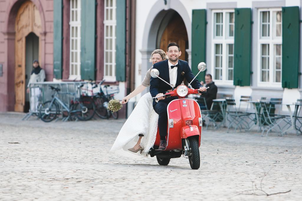 Hochzeitsreportage Basel 010