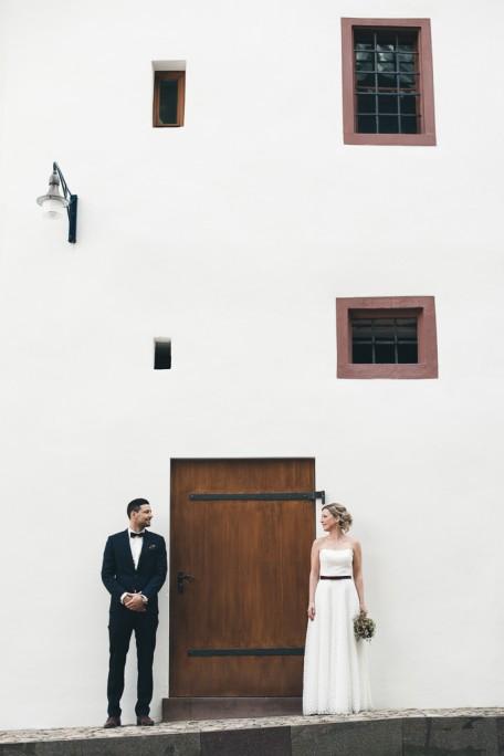 Hochzeitsreportage Basel 012