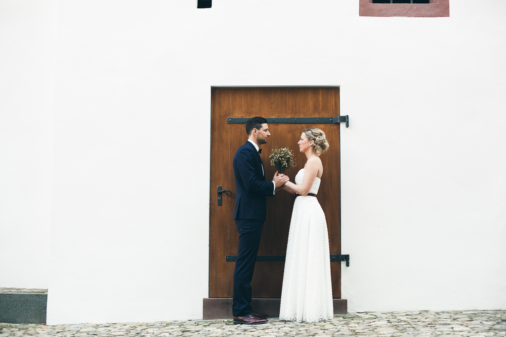 Hochzeitsreportage Basel 013