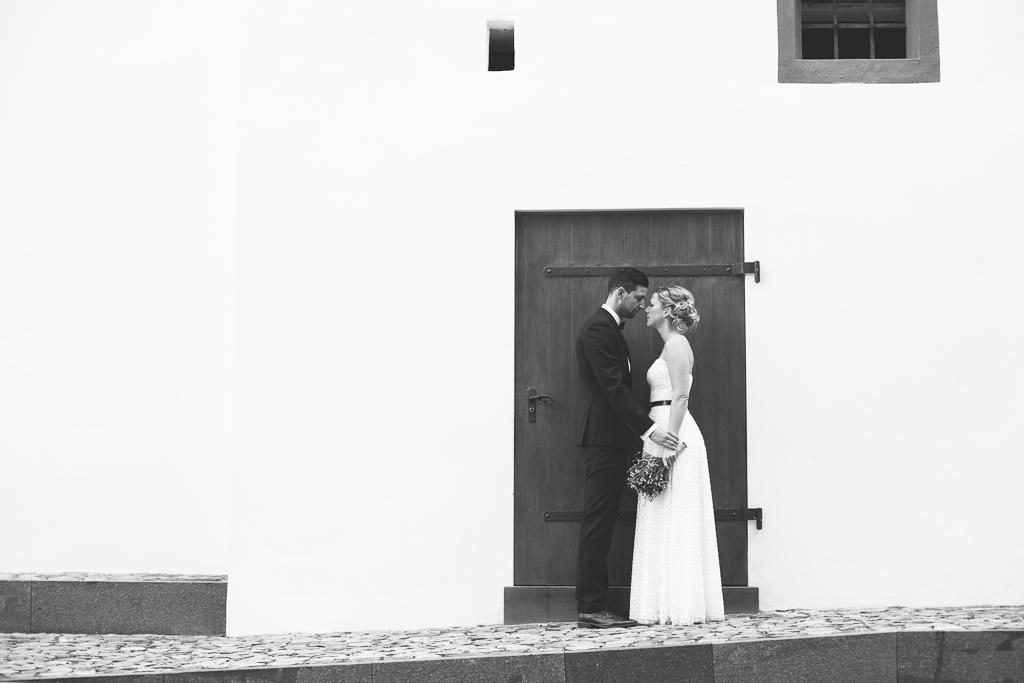 Hochzeitsreportage Basel 015