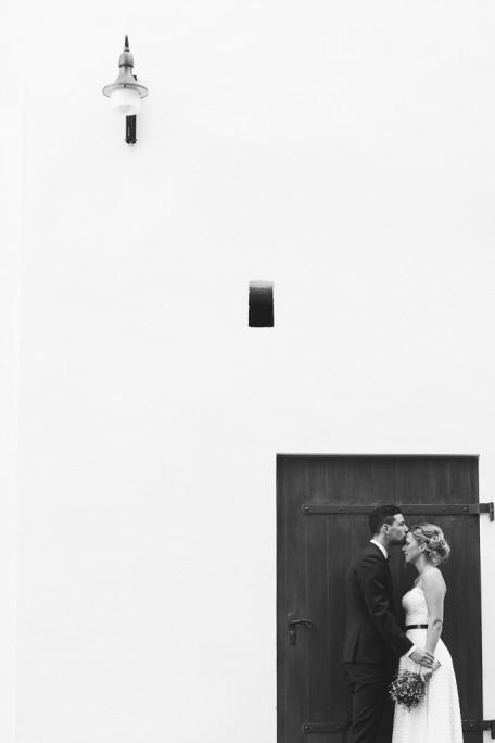 Hochzeitsreportage Basel 016
