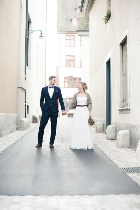 Hochzeitsreportage Basel 017