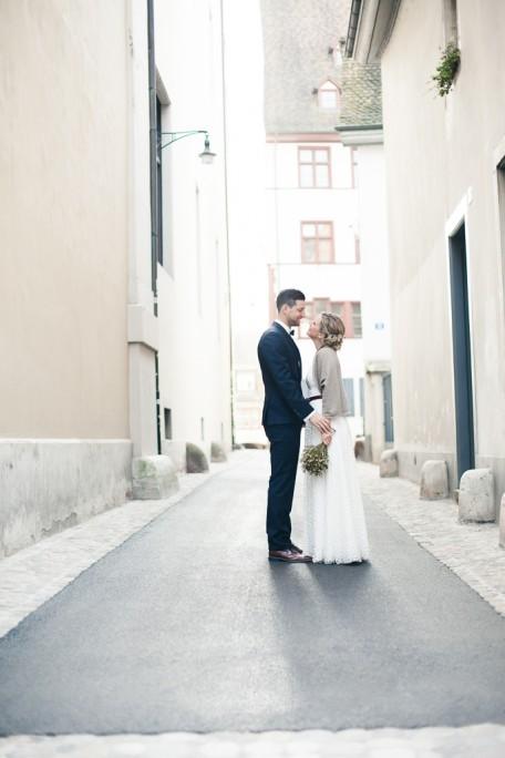 Hochzeitsreportage Basel 018