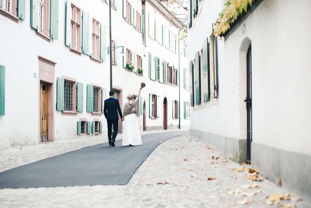 Hochzeitsreportage Basel 020