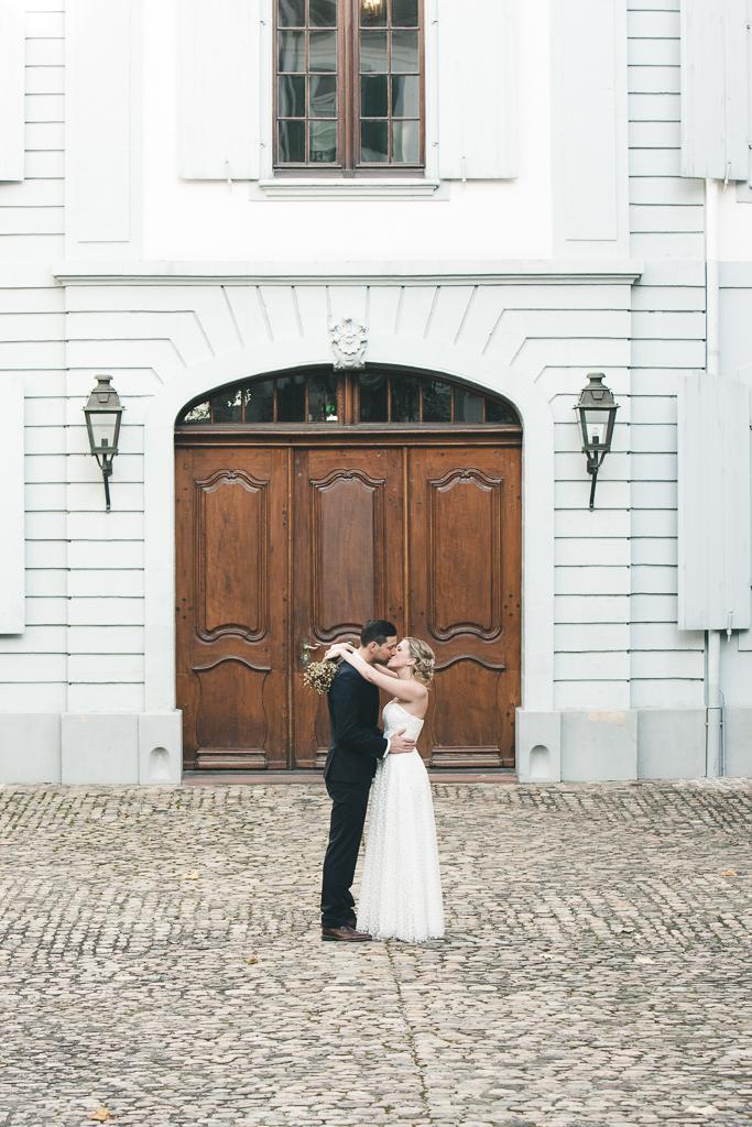 Hochzeitsreportage Basel 021