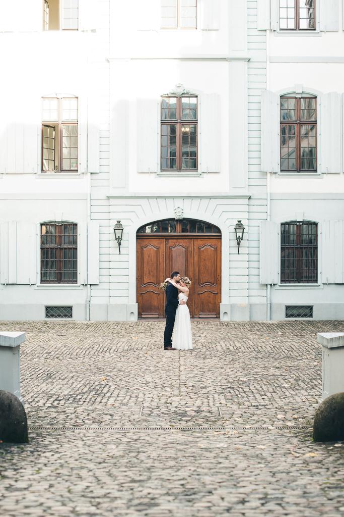 Hochzeitsreportage Basel 022