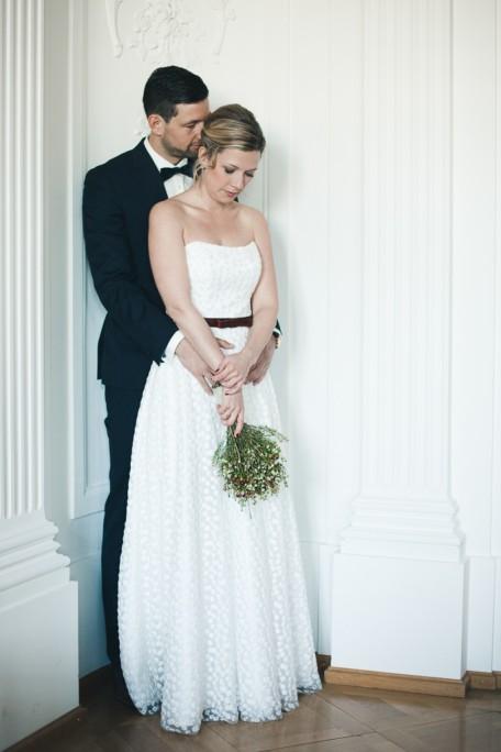 Hochzeitsreportage Basel 026