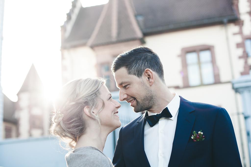 Hochzeitsreportage Basel 027