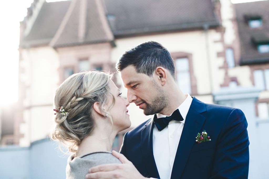 Hochzeitsreportage Basel 028