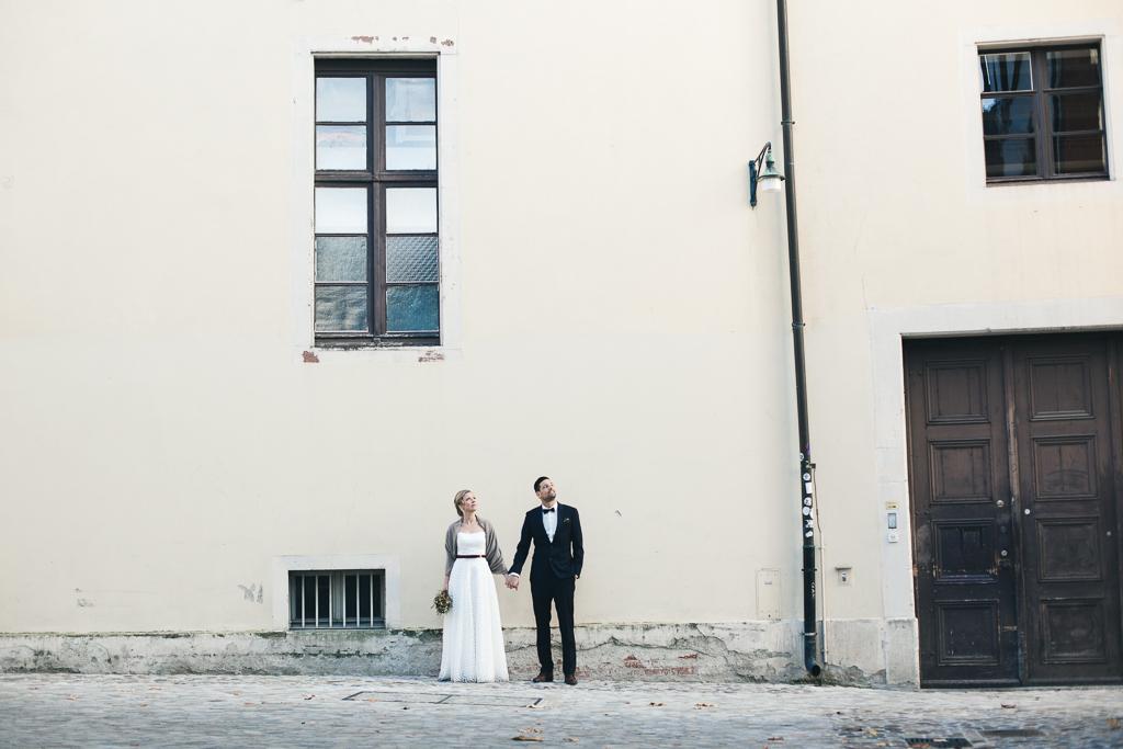 Hochzeitsreportage Basel 029