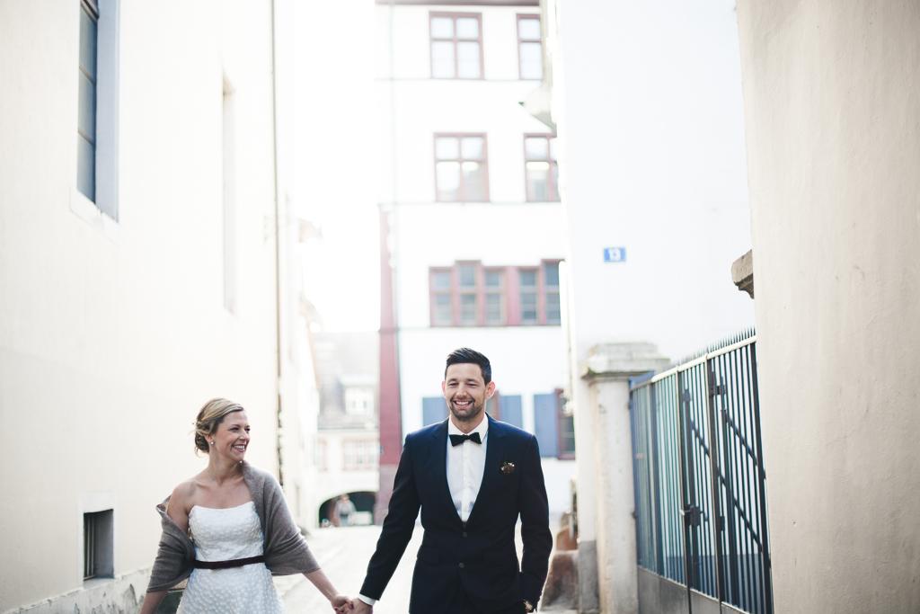 Hochzeitsreportage Basel 030