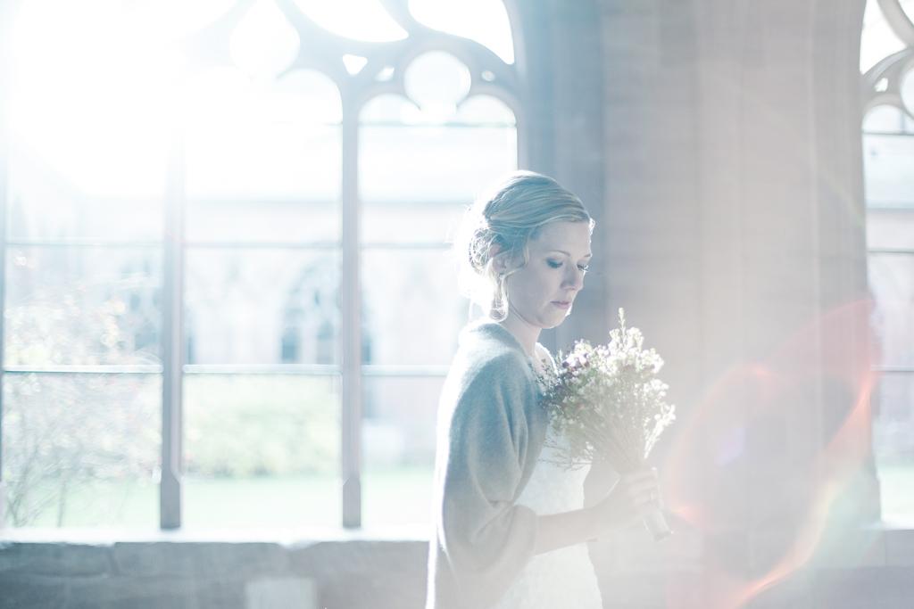 Hochzeitsreportage Basel 036
