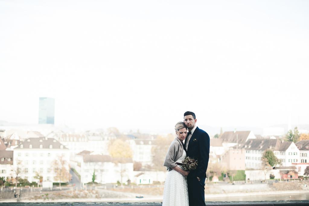 Hochzeitsreportage Basel 039