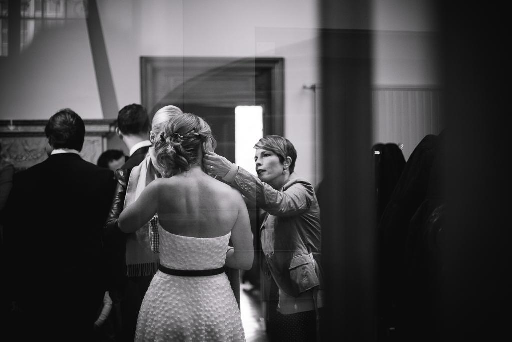 Hochzeitsreportage Basel 050