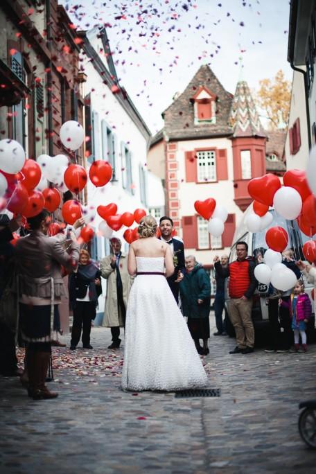 Hochzeitsreportage Basel 075