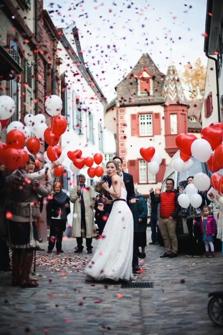 Hochzeitsreportage Basel 076
