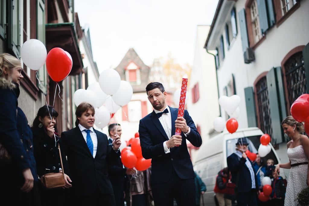 Hochzeitsreportage Basel 078