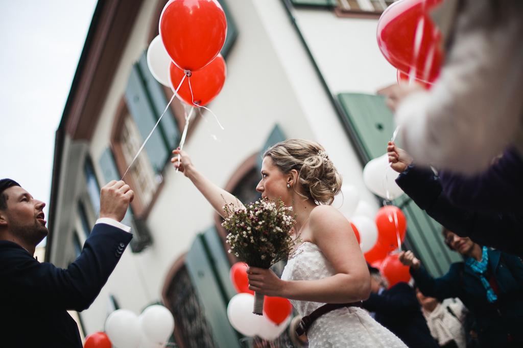 Hochzeitsreportage Basel 079