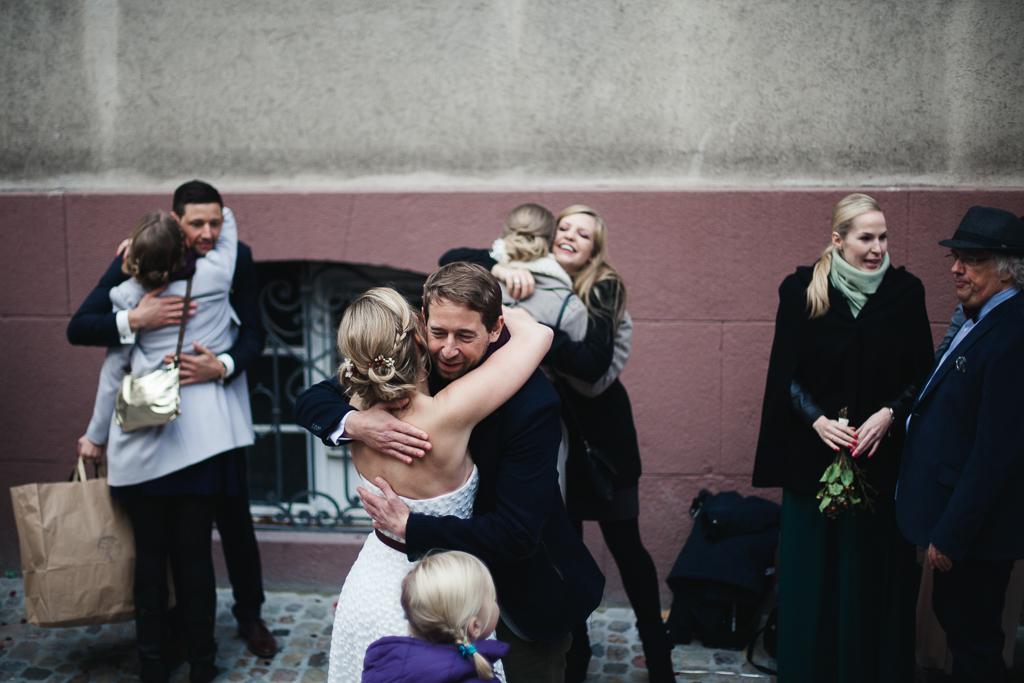Hochzeitsreportage Basel 082