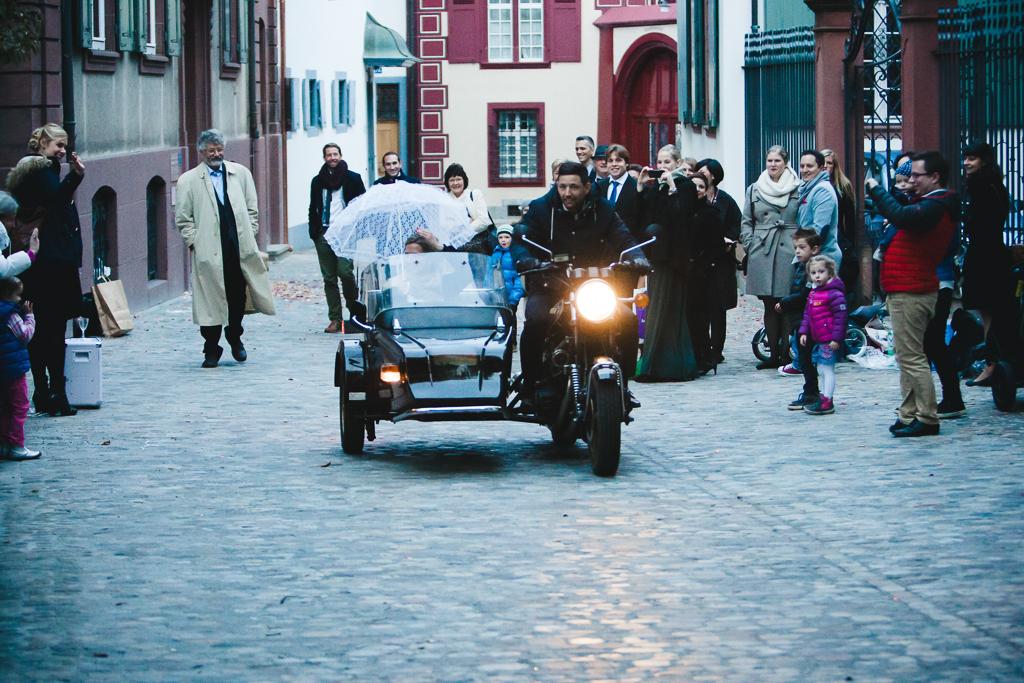 Hochzeitsreportage Basel 087
