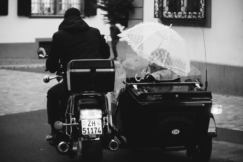 Hochzeitsreportage Basel 088