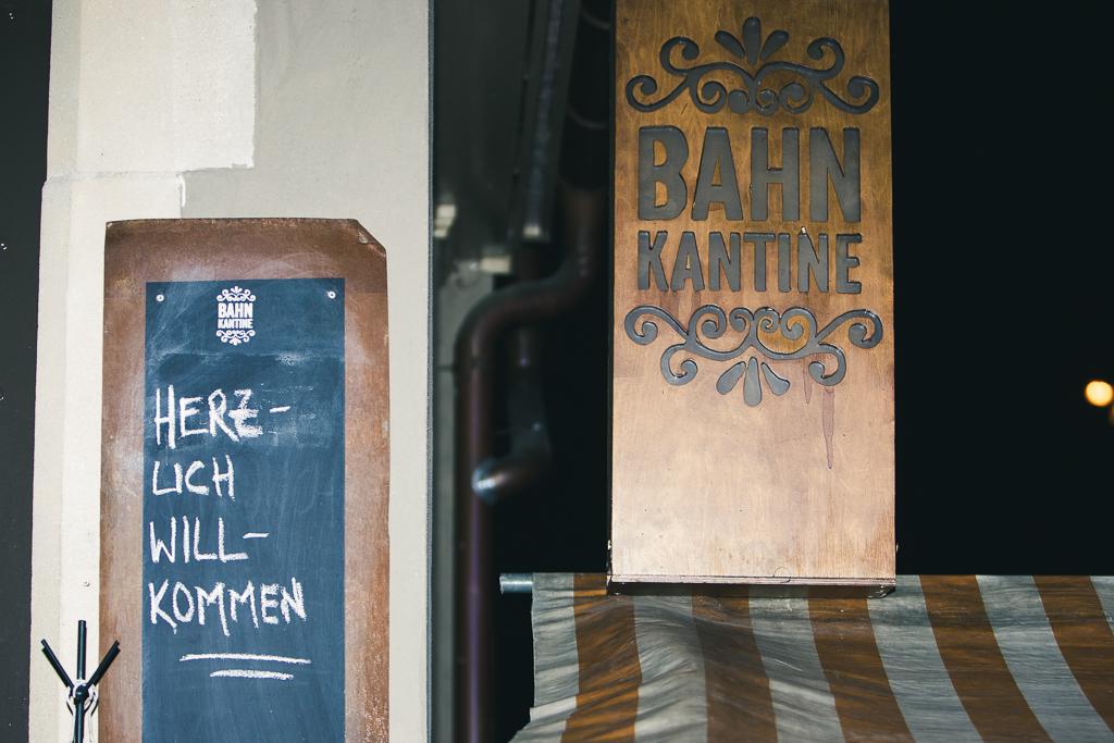 Hochzeitsreportage Basel 092