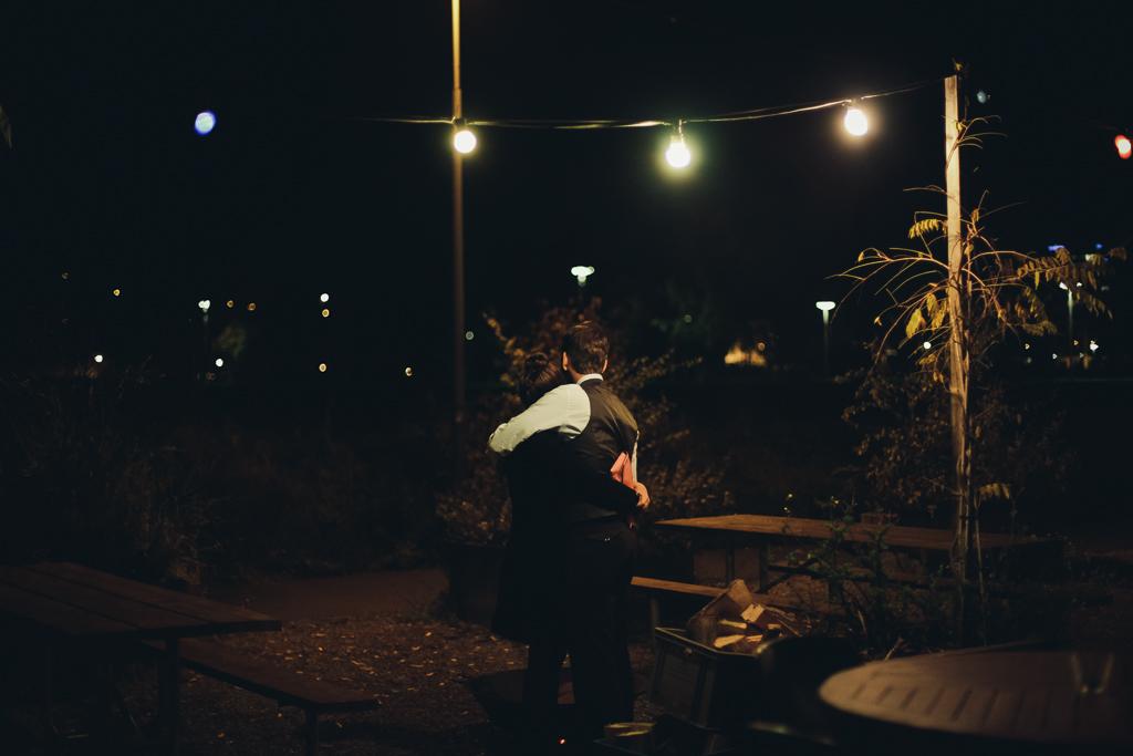 Hochzeitsreportage Basel 103