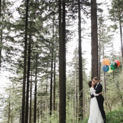 Hochzeitsreportage Südbaden