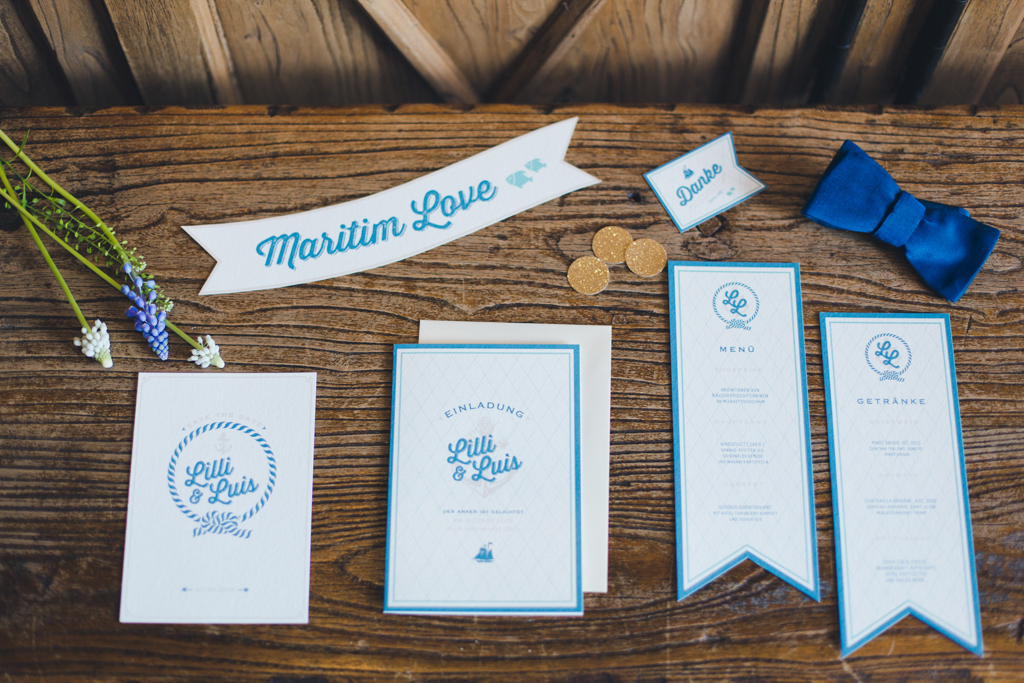 Styled Shoot Anna & Alfred Fotografie 004