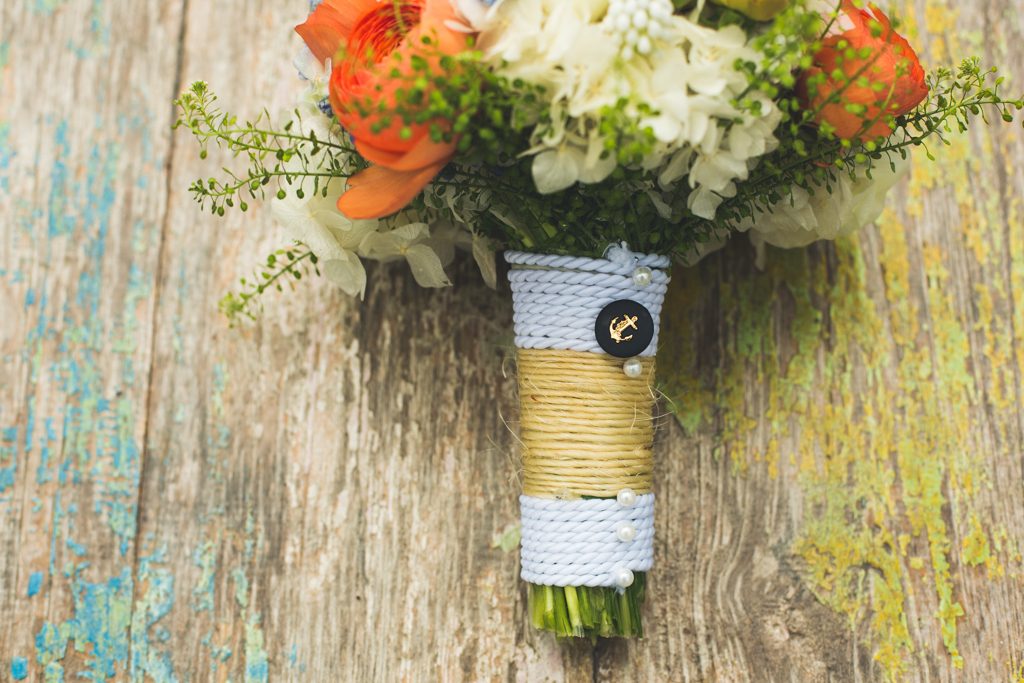 Styled Shoot Anna & Alfred Fotografie 011
