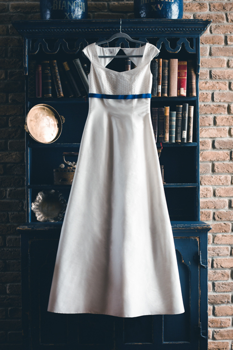 Styled Shoot Anna & Alfred Fotografie 028