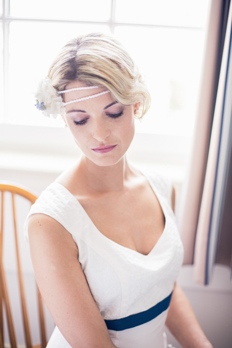 Styled Shoot Anna & Alfred Fotografie 056