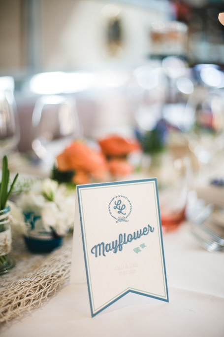 Styled Shoot Anna & Alfred Fotografie 063