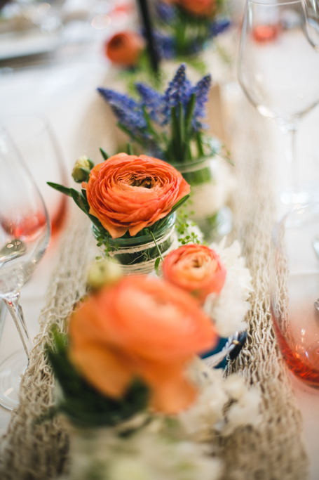 Styled Shoot Anna & Alfred Fotografie 064