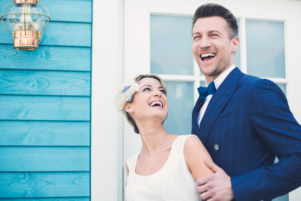Styled Shoot Anna & Alfred Fotografie 068