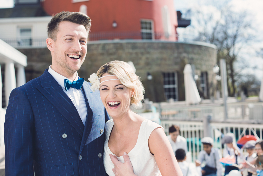 Styled Shoot Anna & Alfred Fotografie 070