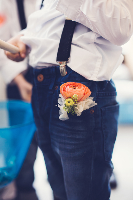 Styled Shoot Anna & Alfred Fotografie 072