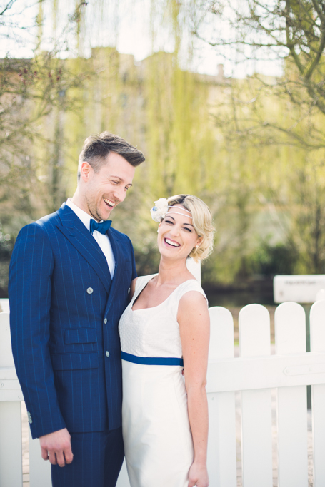 Styled Shoot Anna & Alfred Fotografie 073