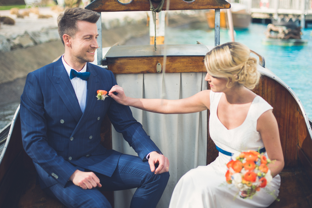 Styled Shoot Anna & Alfred Fotografie 074
