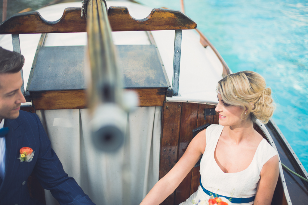 Styled Shoot Anna & Alfred Fotografie 075