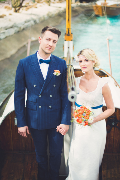 Styled Shoot Anna & Alfred Fotografie 076