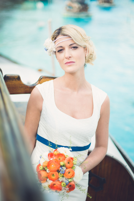 Styled Shoot Anna & Alfred Fotografie 077