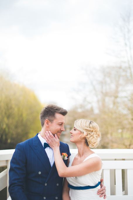 Styled Shoot Anna & Alfred Fotografie 078