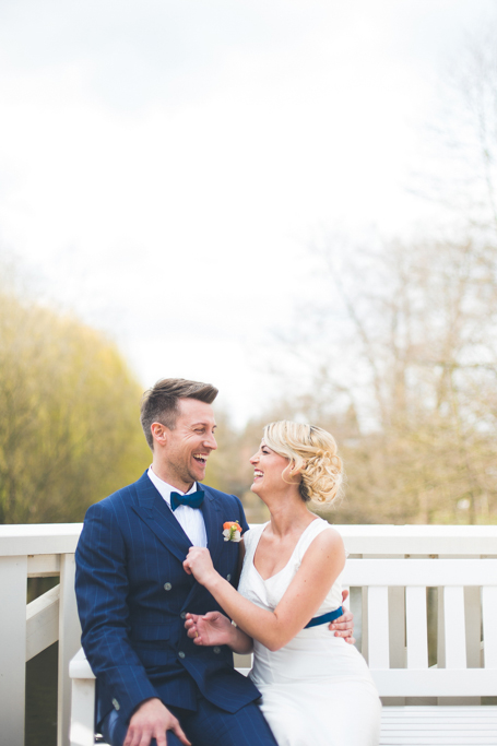 Styled Shoot Anna & Alfred Fotografie 079
