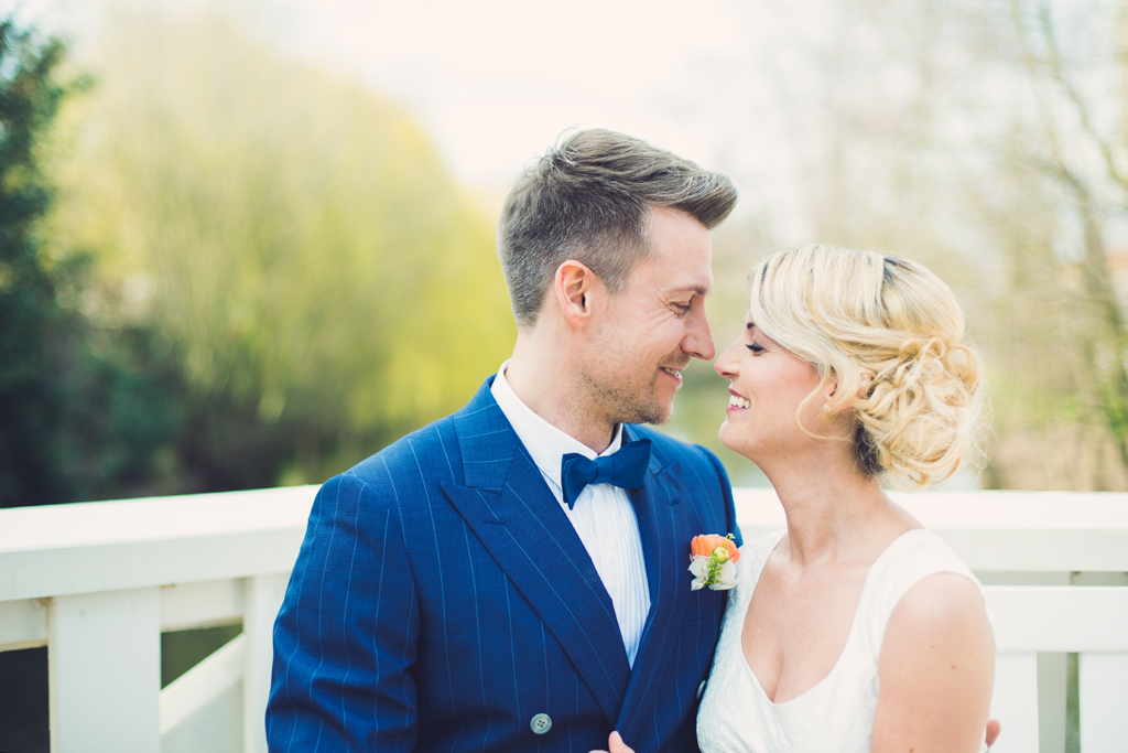 Styled Shoot Anna & Alfred Fotografie 080