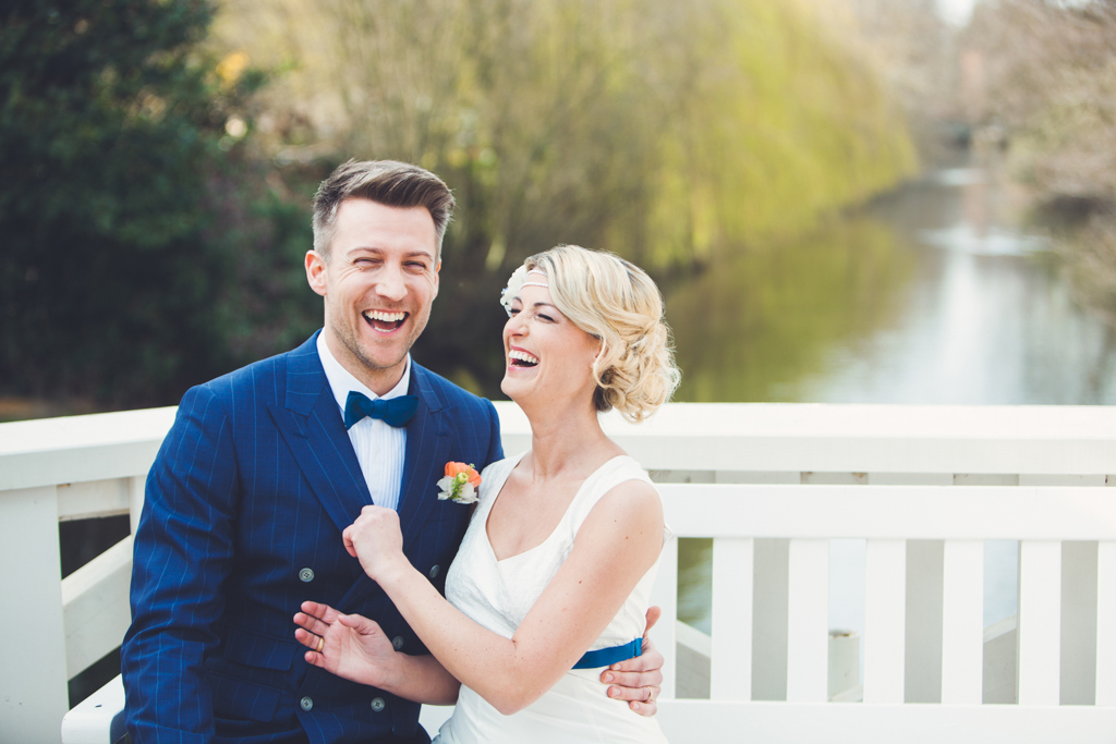 Styled Shoot Anna & Alfred Fotografie 081